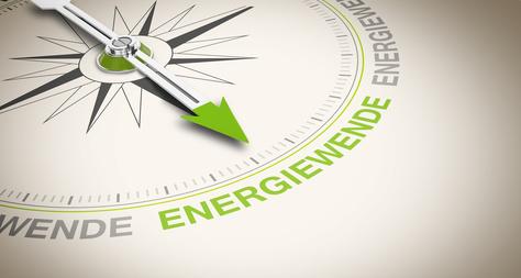 heiz lpreis bremst erneuerbare energien vom konsumentenschutz f r konsumentenschutz vom. Black Bedroom Furniture Sets. Home Design Ideas